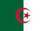 views/proimages/pd-en/04Africa/flags/04-13Algeria.jpg
