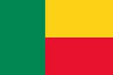 views/proimages/pd-en/04Africa/flags/04-14Benin.jpg