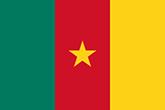 views/proimages/pd-en/04Africa/flags/04-16Cameroon.jpg