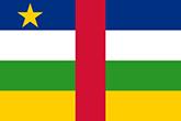 views/proimages/pd-en/04Africa/flags/04-17Central-African-Republic.jpg