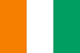 views/proimages/pd-en/04Africa/flags/04-18Cote-d-ivoire.jpg