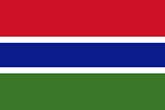 views/proimages/pd-en/04Africa/flags/04-20Gambia.jpg