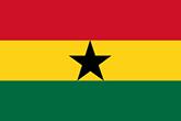 views/proimages/pd-en/04Africa/flags/04-21Ghana.jpg
