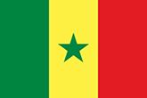 views/proimages/pd-en/04Africa/flags/04-24Senegal.jpg