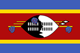 views/proimages/pd-en/04Africa/flags/04-25swaziland.jpg