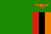 views/proimages/pd-en/04Africa/flags/04-26Zambia.jpg