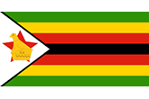 views/proimages/pd-en/04Africa/flags/04-27Zimbabwe.png