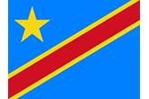 views/proimages/pd-en/04Africa/flags/04-28Congo.png