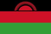 views/proimages/pd-en/04Africa/flags/04-30Malawi.jpg