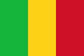 views/proimages/pd-en/04Africa/flags/04-31Mali.jpg