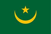 views/proimages/pd-en/04Africa/flags/04-32Mauritania.jpg