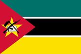 views/proimages/pd-en/04Africa/flags/04-33Mozambique.jpg