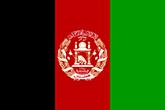 views/proimages/pd-en/05MiddleEast/flags/05-14Afghanistan.jpg
