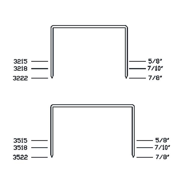 Carton Stapler & Speed Nailer