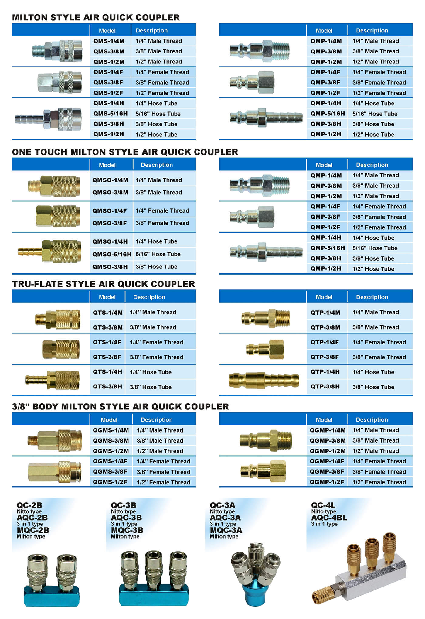 views/proimages/pd-en/PIC-1980/119-120_Air_Quick_Coupler/P120.jpg