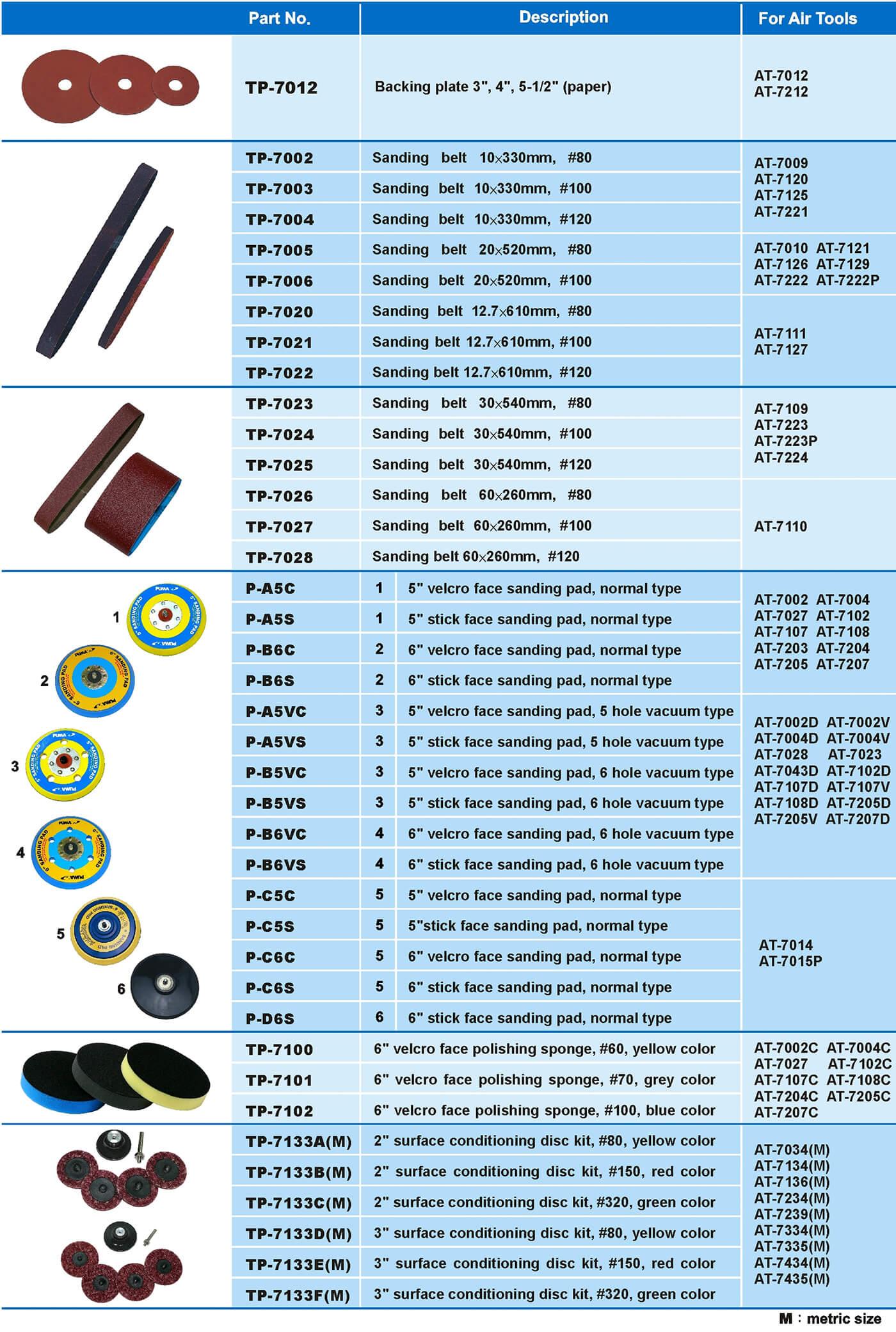 views/proimages/pd-en/PIC-1980/41_Accessories/P57.jpg